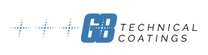 GB Technical Coatings Logo